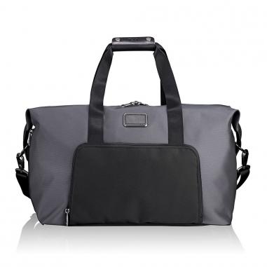 TUMITUMI 行李袋