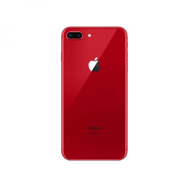 AppleApple 《送雙重禮+懸浮搖桿》iPhone 8手機256G