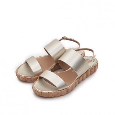 Salvatore Ferragamo費拉格慕 涼鞋