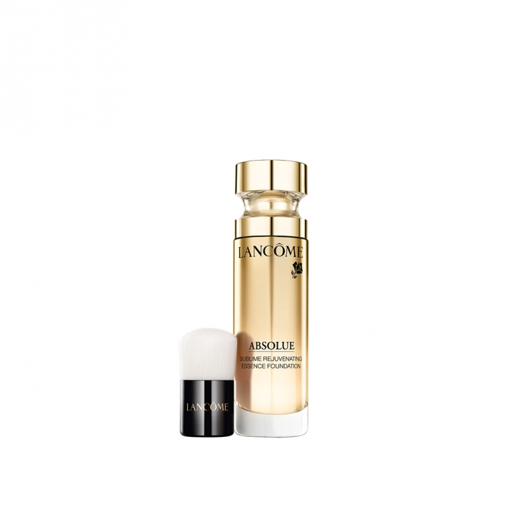 ABSOLUE SUBLIME ESSENCE FOUNDATION絕對完美粉底精粹