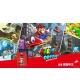 Nintendo - 任天堂Switch-超級瑪利歐奧德賽中文版16705-47155_縮圖