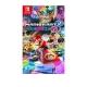 Nintendo - 任天堂Switch-瑪利歐賽車8豪華中文版16703-47156_縮圖