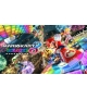 Nintendo - 任天堂Switch-瑪利歐賽車8豪華中文版16703-47158_縮圖