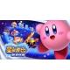 Nintendo - 任天堂Switch-星之卡比新星同盟 中文版16702-47160_縮圖