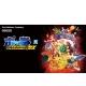 Nintendo - 任天堂Switch-寶可神寶拳DX 日文16704-47163_縮圖