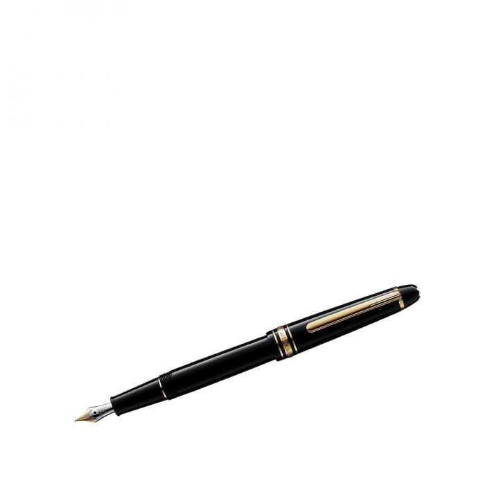 Montblanc萬寶龍(精品) 鋼筆
