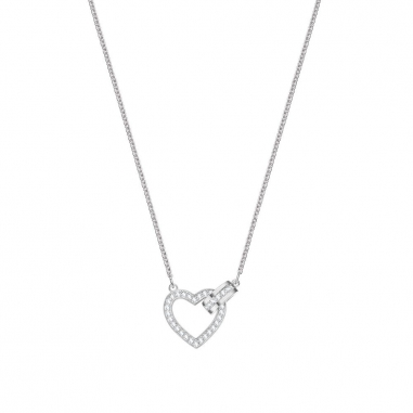 Swarovski施華洛世奇 SS LOVELY:NECKLACE CRY/RHS鏈墜