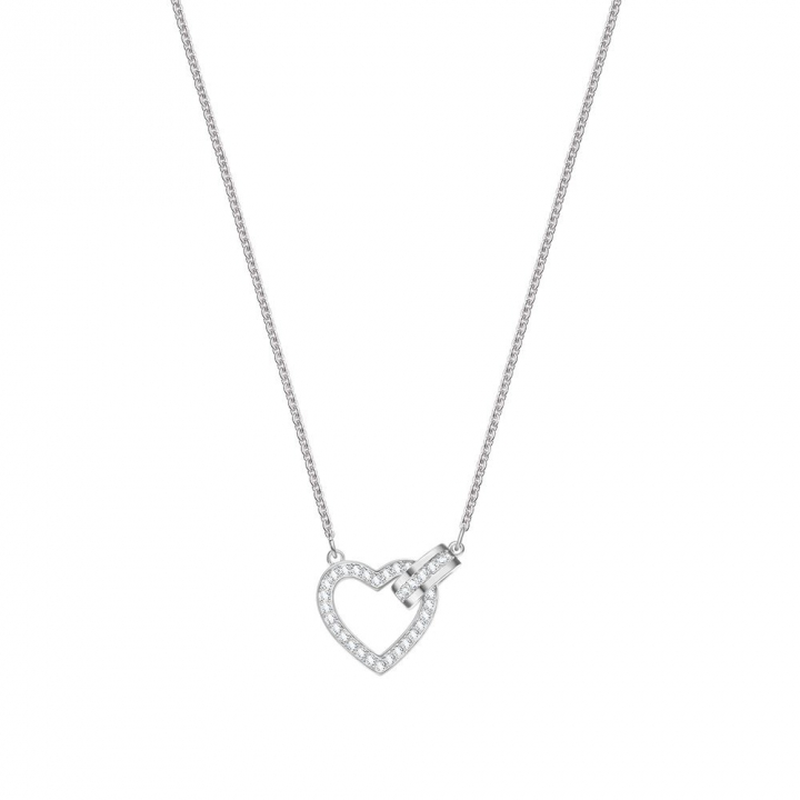 SS LOVELY:NECKLACE CRY/RHSSS LOVELY:NECKLACE CRY/RHS鏈墜
