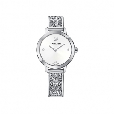 Swarovski施華洛世奇 COSMIC ROCK手錶