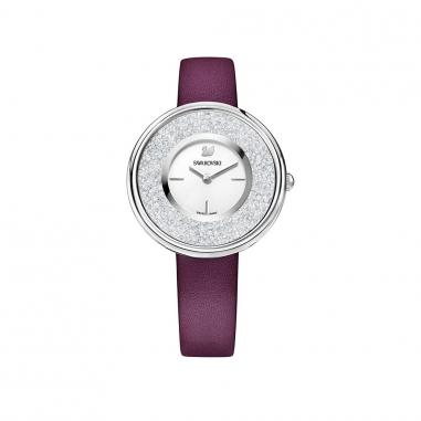 Swarovski施華洛世奇 CRYSTALLINE PURE手錶