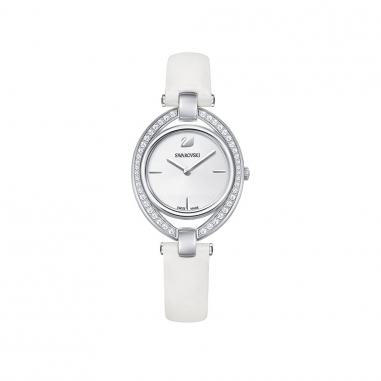 Swarovski施華洛世奇 STELLA手錶
