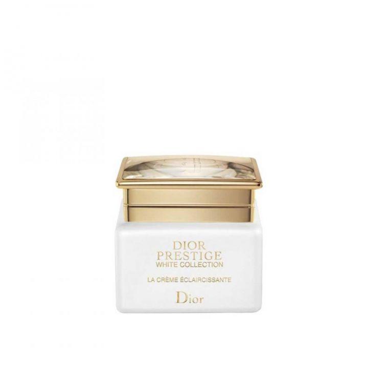 Dior迪奧 精萃再生花蜜淨白乳霜