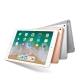 iPad Wi-Fi 128GB平板電腦-2018新機