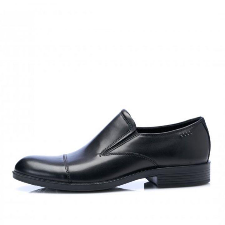 ECCO愛步 男鞋