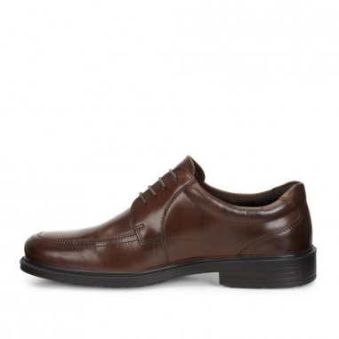 ECCO愛步 紳士鞋