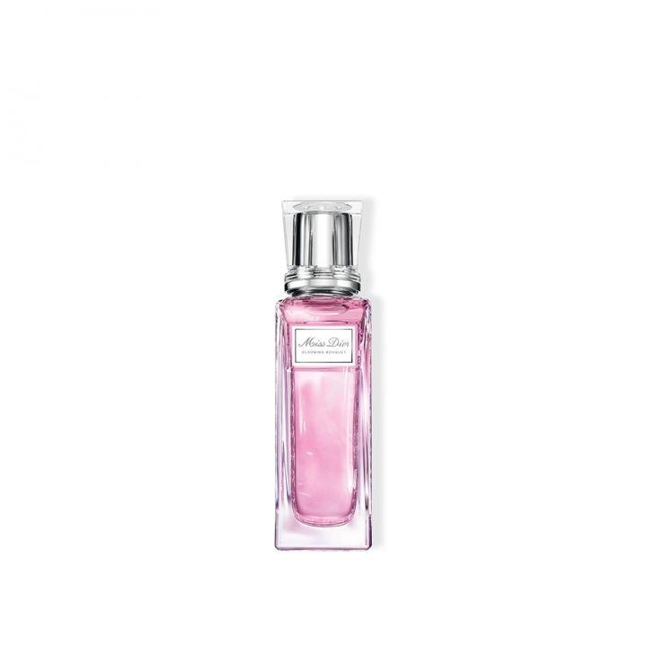 Dior迪奧 MISS DIOR花漾迪奧親吻淡香水