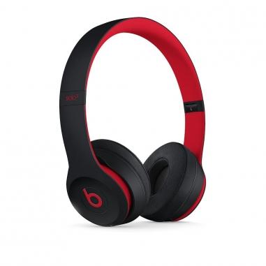 BeatsBeats Solo3 Wireless耳罩式耳機 十週年紀念款