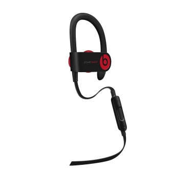 BeatsBeats Powerbeats3 Wireless入耳式耳機  十週年紀念款