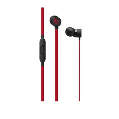 BeatsBeats urBeats 3.5mm 入耳式耳機 十週年紀念款