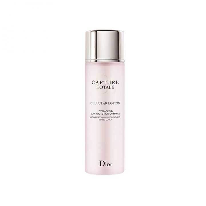 Dior迪奧 逆時完美再造精華化妝水