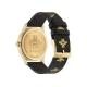 Gucci - 腕錶17251-49042_縮圖