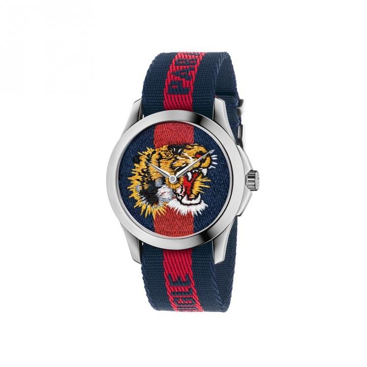 LMDM腕錶
