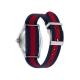 Gucci - 腕錶17247-49055_縮圖
