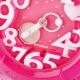 CASIO - 手錶2768-492_縮圖