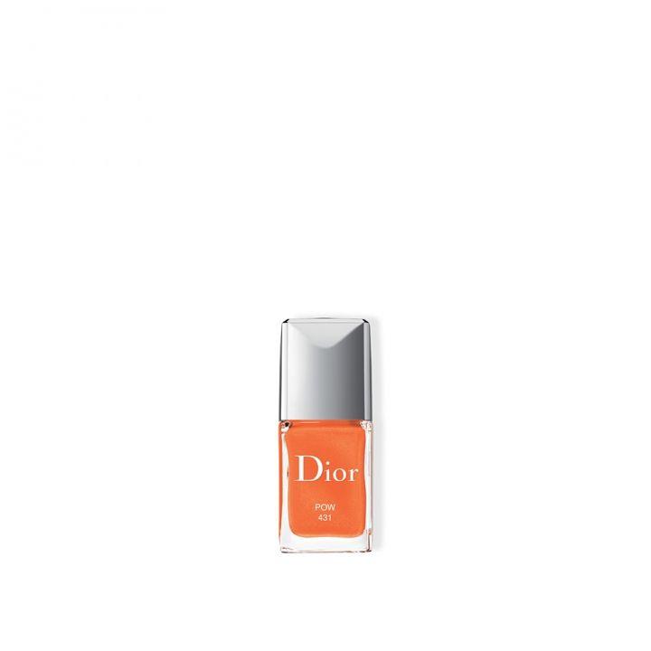 Dior迪奧 指甲油