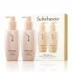 Sulwhasoo - 順行潔顏泡沫EX雙瓶特惠組6985-50142_縮圖