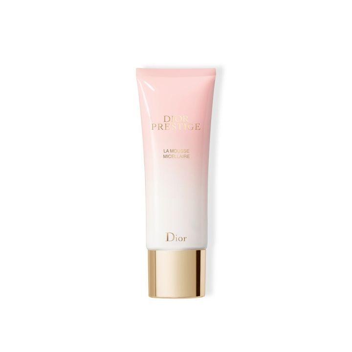 Dior迪奧 精萃再生花蜜潔顏乳
