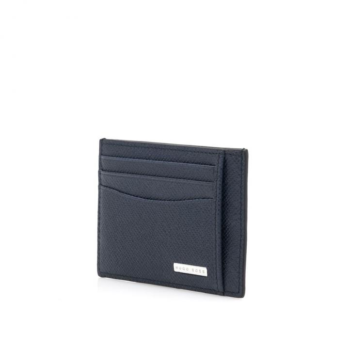 CARD HOLDER名片夾