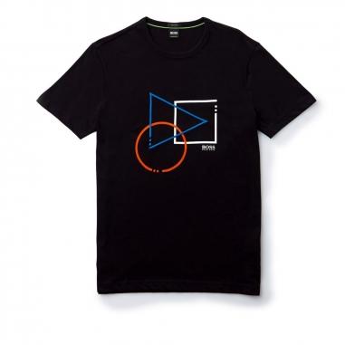 HUGO BOSS雨果博斯 T 恤