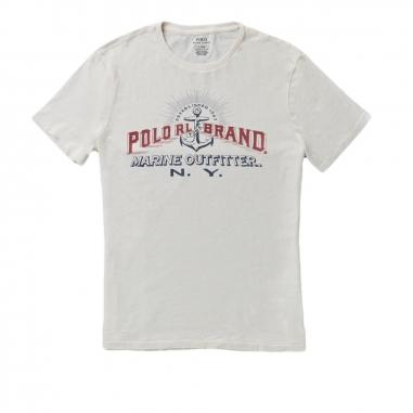 POLO RALPH LAUREN拉夫勞倫 T恤