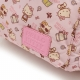 Hello Kitty - Hello Kitty旅行親子空氣包-中17650-51132_縮圖