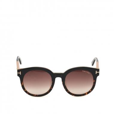 Tom FordTom Ford 太陽眼鏡