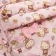 Hello Kitty - Hello Kitty旅行親子空氣包-中17650-51136_縮圖