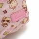 Hello Kitty - Hello Kitty旅行親子空氣包-小17649-51140_縮圖