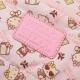 Hello Kitty - Hello Kitty旅行親子空氣包-小17649-51145_縮圖
