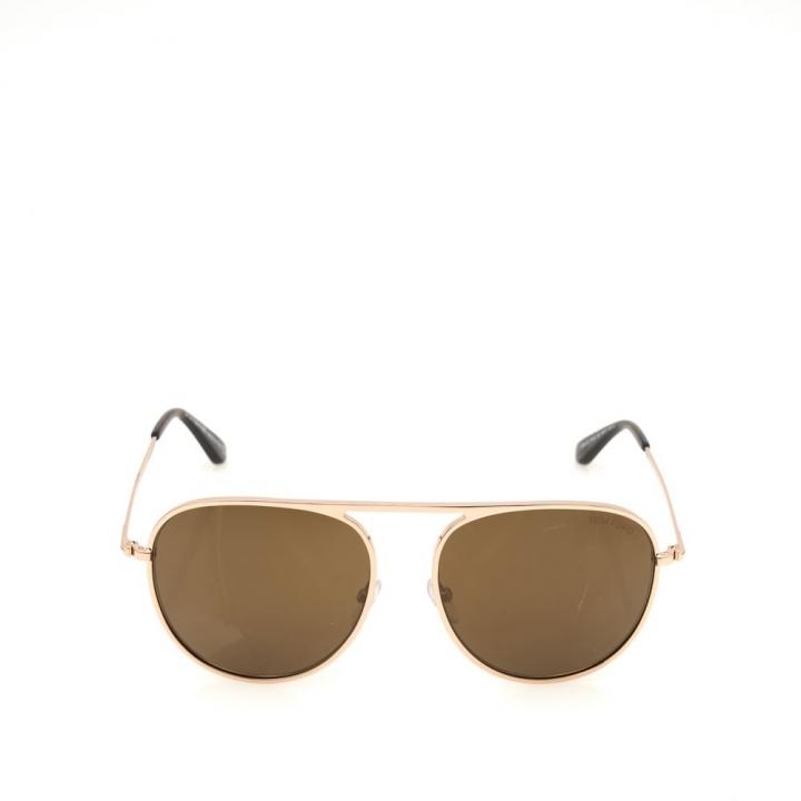 Sunglasses太陽眼鏡