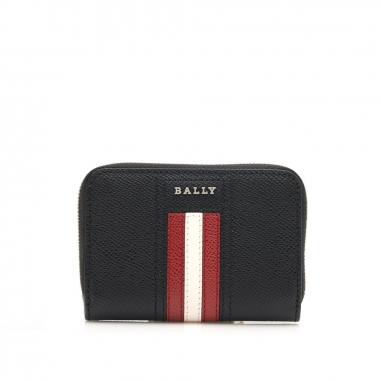 BALLY巴利 零錢包