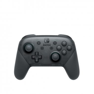Nintendo任天堂 任天堂Switch PRO控制器