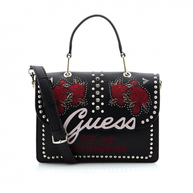 GUESSGUESS 肩背包