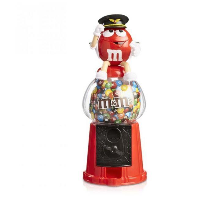 Mars瑪氏 巧克力玩具(補給器)