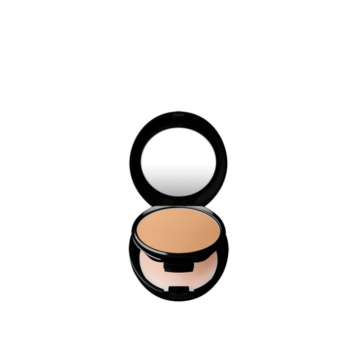 the lightbulb UV compact foundation-refillLIGHTBULB鑽石光粉餅蕊