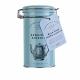 CARTWRIGHT&BUTLER - 牛奶巧克力碎手工餅乾鐵罐17773-52953_縮圖