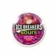 ICE BREAKERS - 爆酸水果糖(莓果)17771-52955_縮圖