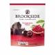 Brookside - 紅石榴黑巧克力17769-52959_縮圖