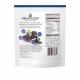 Brookside - 藍莓黑巧克力17768-52962_縮圖