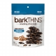 barkTHINS - 黑巧克力蝴蝶脆餅17762-52968_縮圖